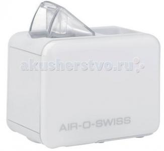 Увлажнитель воздуха AOS U7146 Boneco