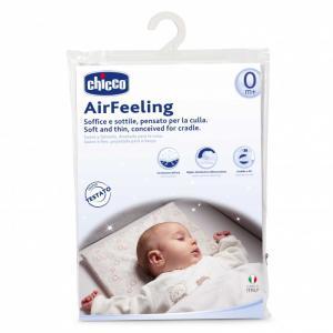 Подушка Airfeeling Chicco