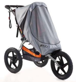 Накидка от солнца  для колясок Revolution Bob