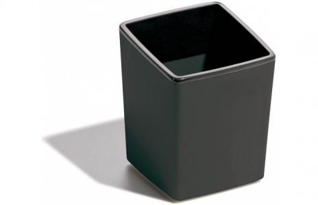 Стаканчик под ручки Varicolor 79х100 см Durable