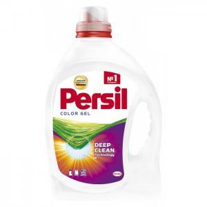 Гель для стирки цветных вещей Колор 1,95 л Persil