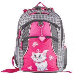 Рюкзак для начальной школы Cat Marie Erich Krause