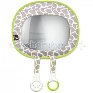 Зеркало для контроля за ребенком G-Collection BenBat