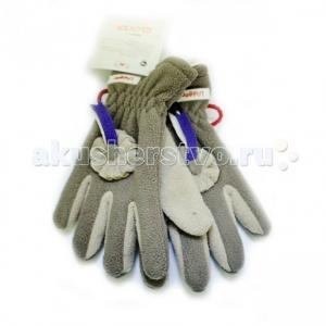 Перчатки Lodger