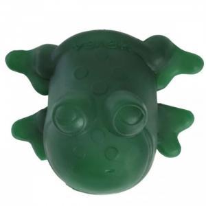Игрушка для ванной из каучука Лягушка Fred Hevea