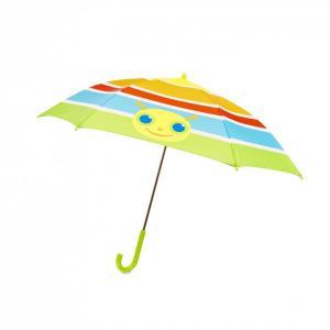 Детский зонтик  Sunny Patch Гусеница Melissa & Doug