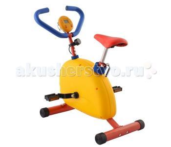 Велотренажер детский VT-2600 DFC